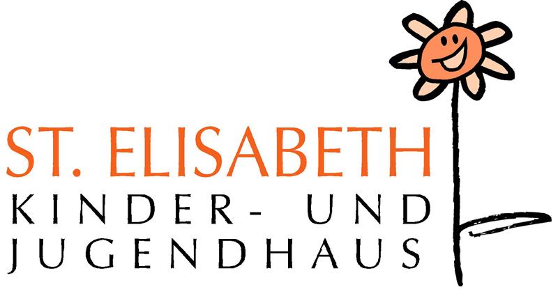 St. Elisabeth Kinder- und Jugendhaus